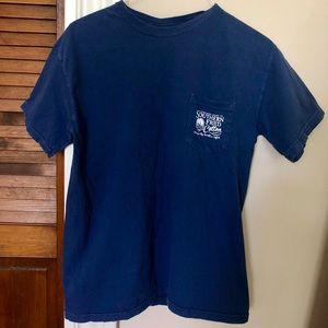 Other - Southern Fried Cotton T-Shirt